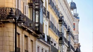8 pasos imprescindibles a la hora de comprar un piso en Madrid