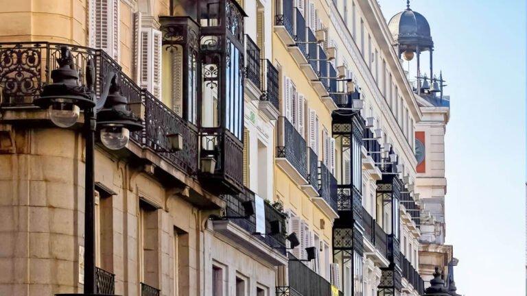 Lee más sobre el artículo 8 pasos imprescindibles a la hora de comprar un piso en Madrid