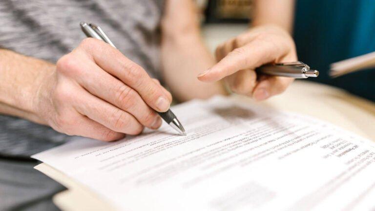 Lee más sobre el artículo 5 detalles que debes tener en cuenta en un contrato de alquiler
