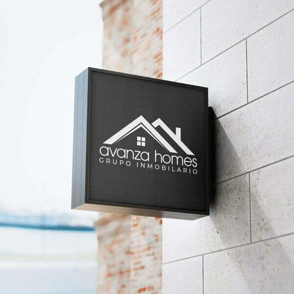 Avanza Homes - Inmobiliaria en Chamartín